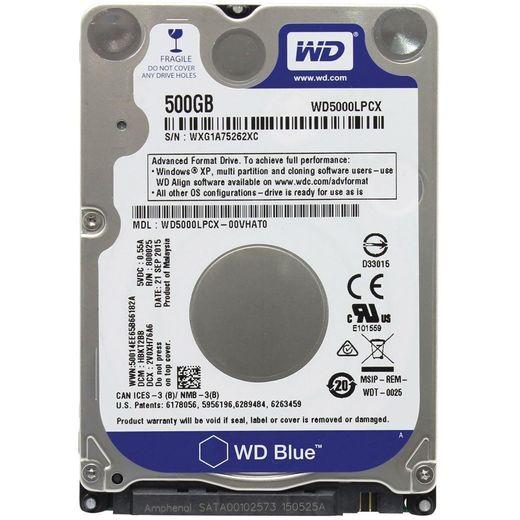 hd-notebook-500gb-western-digital-wd5000lpcx-sata-16mb-5400rpm-pull-001