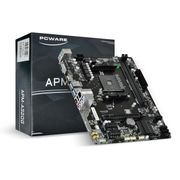 placa-mae-pc-ware-apm-a320g-matx-ddr4-am4-vga-hdmi-001