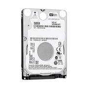 hd-notebook-500gb-western-digital-wd500luct-sata-ll-16mb-5800rpm-pull-001