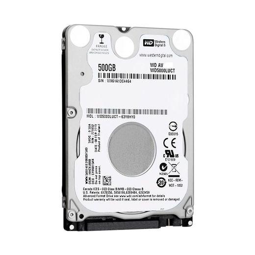hd-notebook-500gb-western-digital-wd500luct-sata-ll-16mb-5800rpm-pull-001