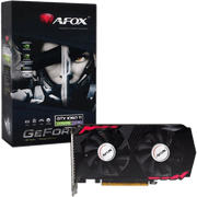 placa-de-video-afox-geforce-gtx1050ti-4gb-gddr5-128-bits-dual-fan-001