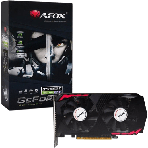 placa-de-video-afox-geforce-gtx1050ti-4gb-gddr5-128-bits-dual-fan-001