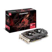 placa-de-video-power-color-amd-radeon-rx580--8gb-gddr5-256-bits-dual-fan-001
