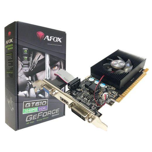 placa-de-video-afox-geforce-gt610-2gb-ddr3-64-bits-001