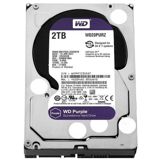 hd-2tb-western-digital-purple-wd20purz-sata-64mb-5400rpm-001