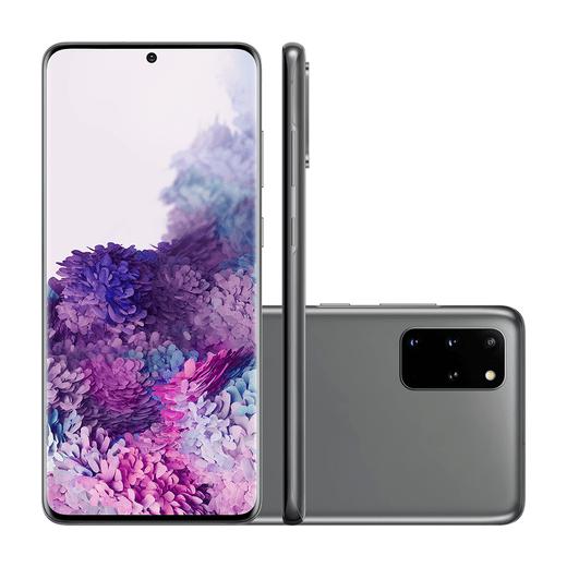 smartphone-samsung-galaxy-s20-128gb-dual-chip-cam-quadrupla-67-octa-core-cinza-001