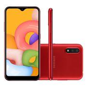 smartphone-samsung-galaxy-a01-32gb-dual-chip-13mp-57-octa-core-vermelho-001