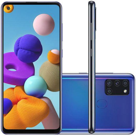smartphone-samsung-galaxy-a21s-64gb-dual-chip-cam-quadrupla-65-octa-core-azul-001