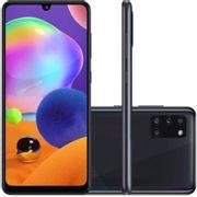 smartphone-samsung-galaxy-a31-128gb-dual-chip-cam-quadrupla-64-octa-core-preto-001