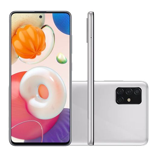 smartphone-samsung-galaxy-a51-128gb-dual-chip-cam-quadrupla-65-octa-core-cinza-001
