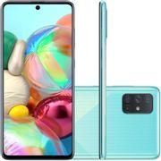smartphone-samsung-galaxy-a71-128gb-dual-chip-cam-quadrupla-67-octa-core-azul-001