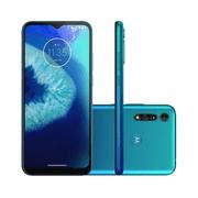 smartphone-motorola-moto-g8-power-lite-64gb-dual-chip-cam-tripla-65-octa-core-azul-001