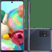 smartphone-samsung-galaxy-a71-128gb-dual-chip-cam-quadrupla-67-octa-core-preto-001