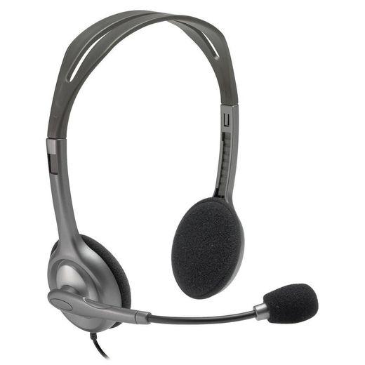 headset-logitech-h111-p3-cinza-001