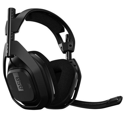headset-gamer-logitech-astro-a50-sem-fio-ps4-pc-preto-001