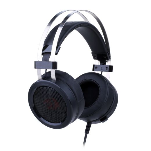 headset-gamer-redragon-scylla-h901-p2-preto-001