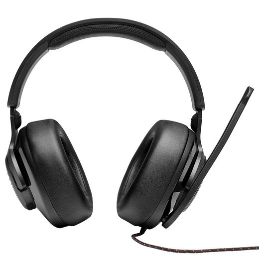 headset-gamer-jbl-quantum-200-p2-preto-001