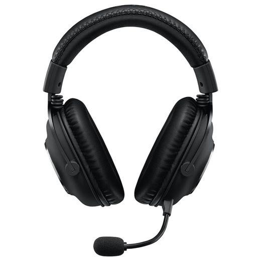 headset-gamer-logitech-g-pro-p3-usb-preto-001