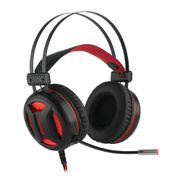 headset-gamer-redragon-minos-71-h210-usb-preto-001