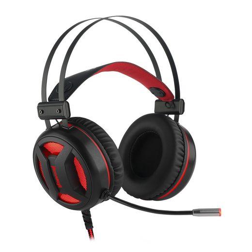 headset-gamer-redragon-minos-71-h210-usb-preto-001