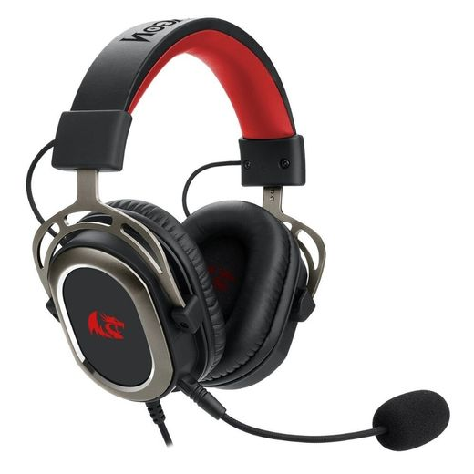 headset-gamer-redragon-helios-71-h710-usb-preto-001