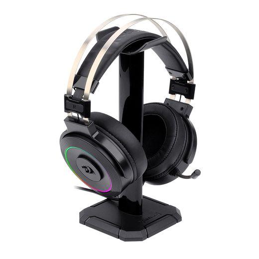headset-gamer-redragon-lamia-2-h320rgb-rgb-usb-preto-001