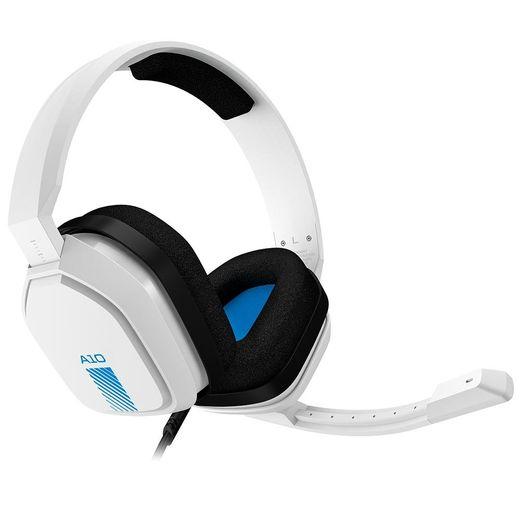 headset-gamer-astro-a10-para-pc-ps4-xbox-nintendo-switch-p3-branco-001