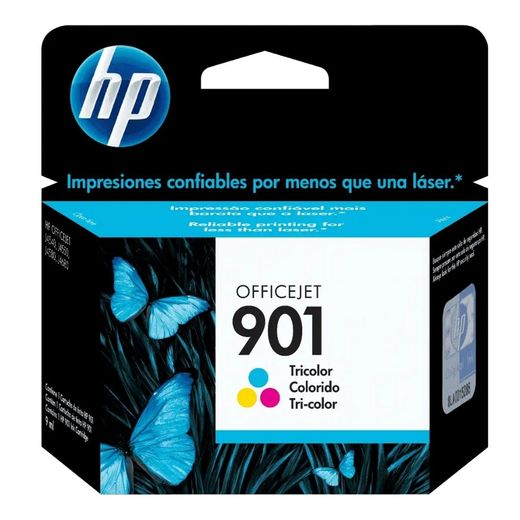 cartucho-de-tinta-hp-901-colorido-001