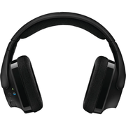 headset-gamer-logitech-g533-bluetooth-usb-preto-001