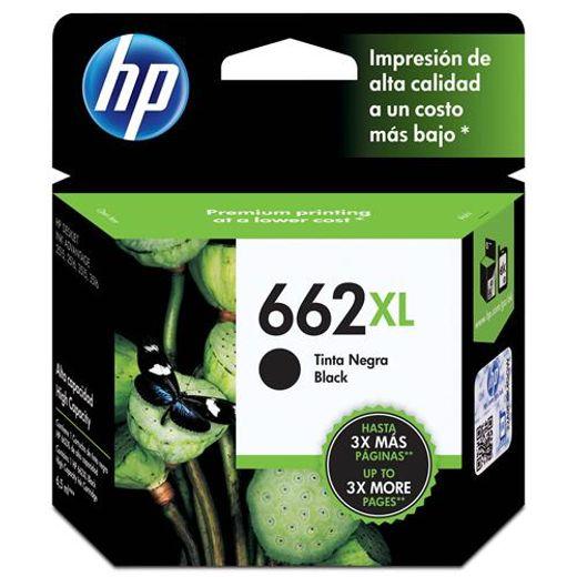 cartucho-de-tinta-hp-662xl-preto-001