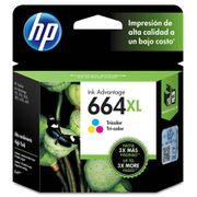 cartucho-de-tinta-hp-664xl-colorido-001