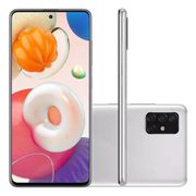 smartphone-samsung-galaxy-a71-128gb-dual-chip-cam-quadrupla-67-octa-core-cinza-001
