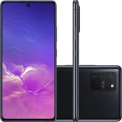 smartphone-samsung-galaxy-s10-lite-128gb-dual-chip-cam-tripla-67-octa-core-preto-001