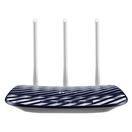 roteador-tp-link-ac750-dual-band-300-mbps-preto001