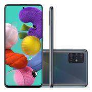 smartphone-samsung-galaxy-a51-128gb-dual-chip-cam-quadrupla-65-octa-core-preto-001