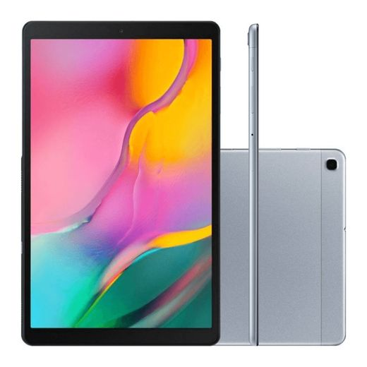 tablet-samsung-galaxy-tab-a-sm-t510-32gb-101-2gb-wi-fi-octa-core-8mp-prata-001