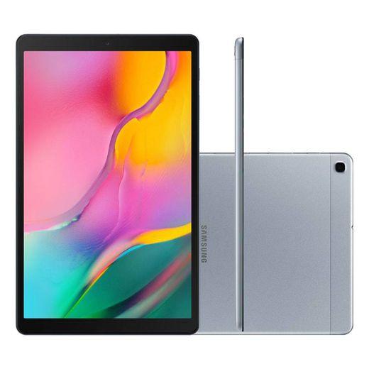 tablet-samsung-galaxy-tab-a-sm-t515-32gb-101-2gb-4g-octa-core-8mp-prata-001