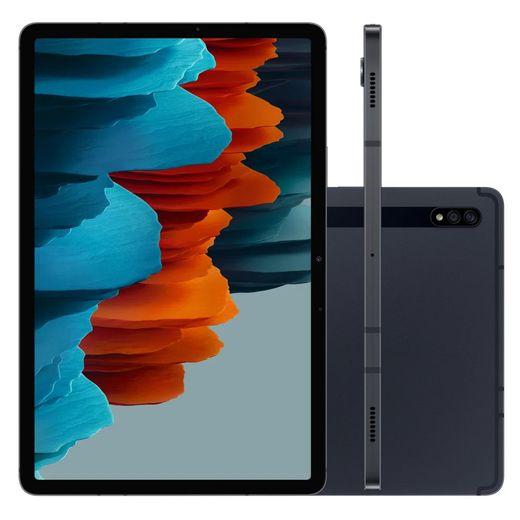 tablet-samsung-galaxy-tab-s7-lte-256gb-11-8gb-4g-octa-core-s-pen-13mp-preto-001