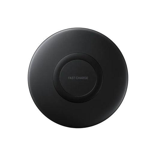 carregador-portatil-samsung-rapido-sem-fio-slim-usb-c-preto-001
