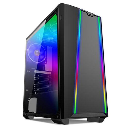 gabinete-gamer-tarct-predator-sem-fonte-lateral-acrilico-mid-tower-preto-001