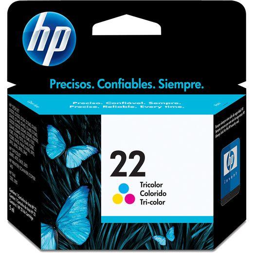 cartucho-de-tinta-hp-22-c9352ab-colorido-001