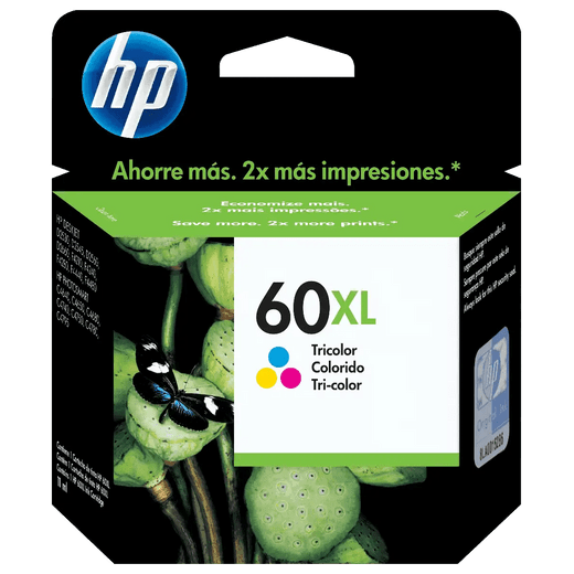 cartucho-de-tinta-hp-60xl-cc644wb-colorido-001