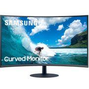 monitor-curvo-gamer-samsung-lc32t550fdlxzd-315-led-full-hd-hdmi-azul-escuro-001