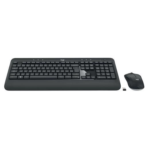 kit-teclado-e-mouse-logitech-mk540-sem-fio-preto-001