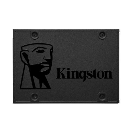 ssd-240gb-kingston-a400-sa400s37240gb-sata-3-25-001