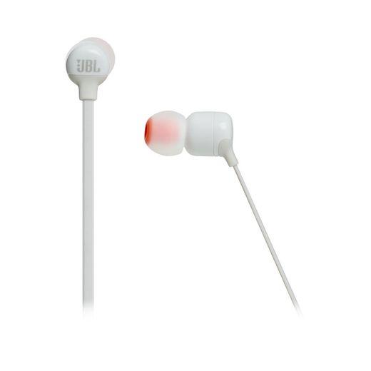 fone-de-ouvido-jbl-t110bt-bluetooth-com-microfone-branco-001