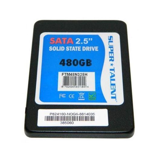 ssd-480gb-super-talent-ftm48n325h-sata-3-25-001