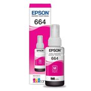 refil-de-tinta-epson-t664-magenta-001