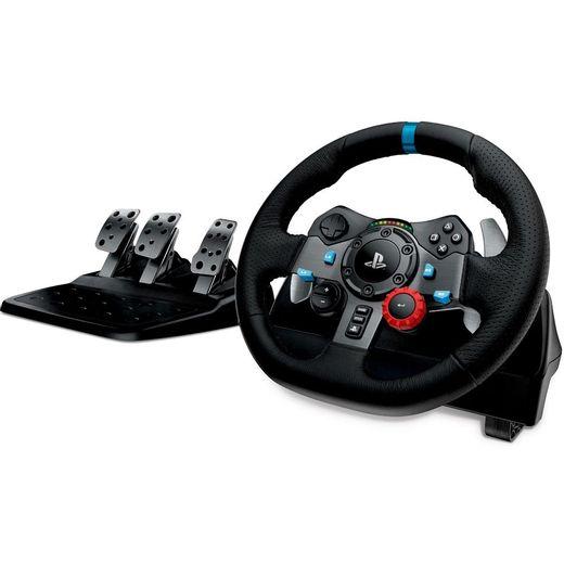 volante-logitech-driving-force-para-ps3-ps4-pc-g29-preto-001
