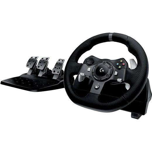 volante-logitech-driving-force-para-xbox-one-e-pc-g920-preto-001